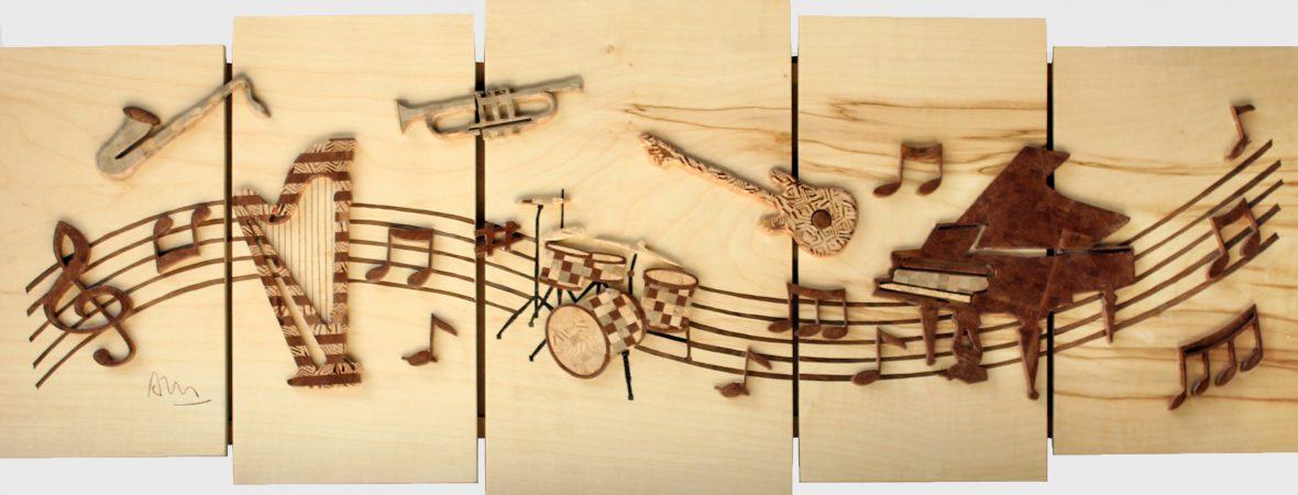 Grande musique-slider
